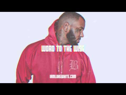 *FREE* The Game x 50 Cent Type Beat - Word...