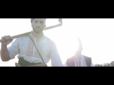 Източен Блок - Кървава сватба (teaser)