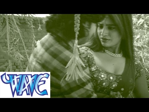 ऐ सनम हरजाई - Sad Song | Tohre Asre Ta Jiya Tani | Sawan Kumar | Latest Bhojpuri Sad Song