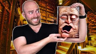 10-insane-things-made-from-human-bodies