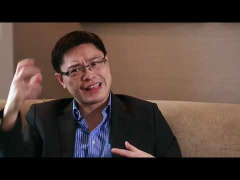 the-perfect-treatment-for-type-2-diabetes---dr.jason-fung