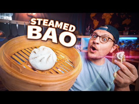 better-chinese-steamed-buns-with-science