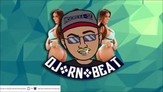 MC G15 - SUA MALVADA - LANÇAMENTO 2017 ((( DJ RN BEAT )))