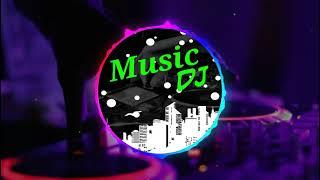 Download DJ AKU INGIN KAU ADA DISINI REMIX FULL BASS TERBARU