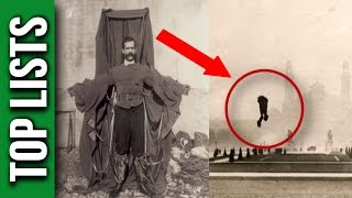 10 Inventors Killed By Their Own Inventions thumbnail