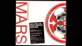 30 Seconds to Mars - The Kill (Bury me)