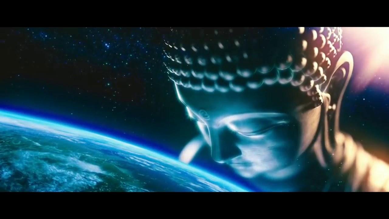 หนัง พญาวานร หรือราชาวานร\u0026เพลง อสูรกาย