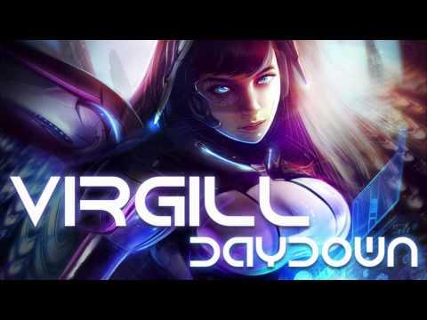 Virgill // Daydown