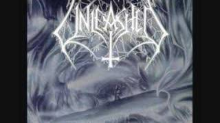 Unleashed - Where No Life Dwells/Dead Forever