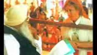 radha soami satsang beas maharaj charan singh ji video clip 144 kar do naam deewana ji ab by akshay