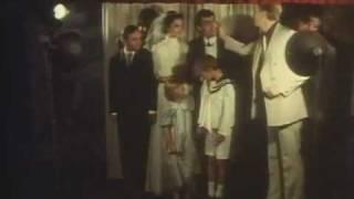Emir Kusturica (Ivo Andrić) - Buffet Titanic (1979) - English subtitles