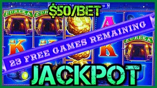 Show me the money game