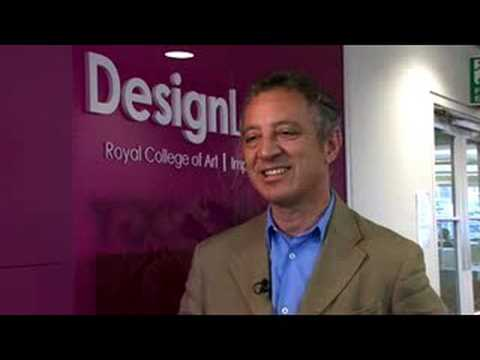 Design Council: What Is Good Design?
