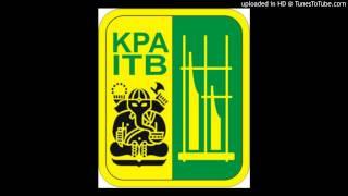 Bohemian Rhapsody (Angklung Session) - KPA ITB