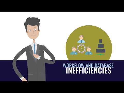 Database Consulting & Development