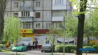 Щербакова, 62 Киев видео обзор(, 2014-09-21T14:20:51.000Z)