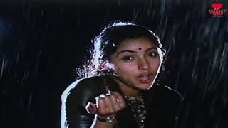 Mouna Ragam Tamil Video songs || JukeBox || Mohan, Revathi || Full HD