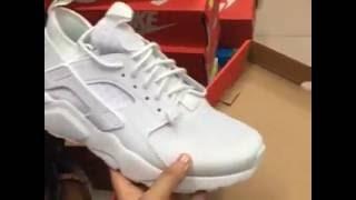 Мужские кроссовки оптом от производителя фабрики в Китае(, 2016-10-18T10:15:29.000Z)