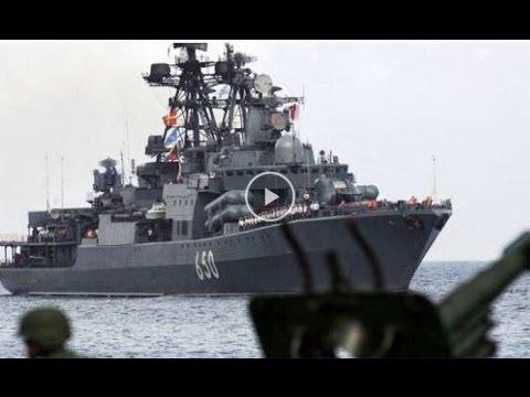 War between USA-Ukraine vs. Russia
