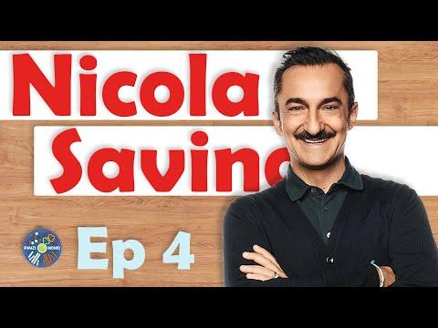 Nicola Savino |