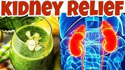 hqdefault - Dandelion Tea Kidney Pain