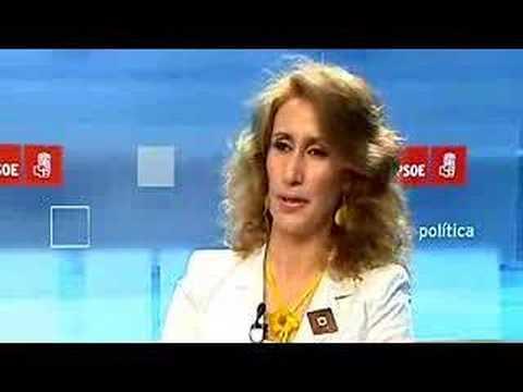 David Pérez no será candidato en Alcorcón: el PP elige a Ana Gómez Rodríguezиз YouTube · Длительность: 3 мин31 с