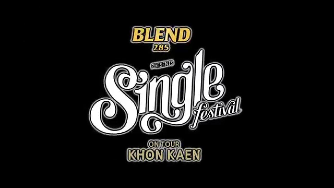Single Fest Køge