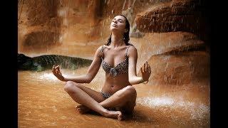 Musica Relajante con Flauta Zen y Sonidos de la Naturaleza | Sonidos Relajantes para Calmar la Mente