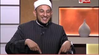 لماذا ارتبط التقويم الاسلامي بهجرة الرسول وليس ميلاده؟