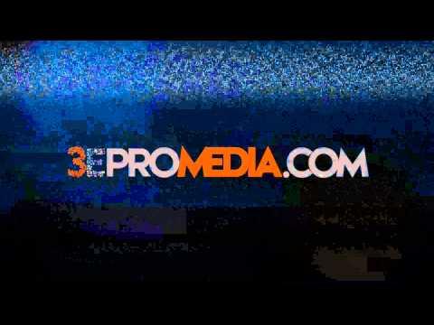 3E PROMEDIA SPOT - CREATIVE AGENCY FROM EL PASO TX.