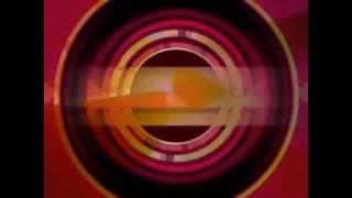 DJ SILVA MEGAMIX 2010  DEL GRUPO SPAIN MIXER