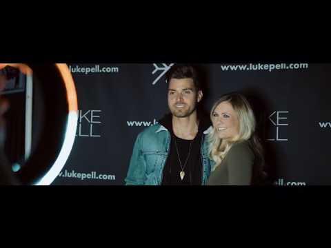 Luke Pell Exit/In Nashville, TN