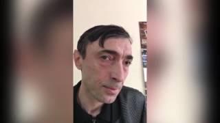 В Киеве задержали «вора в законе» «Вало»