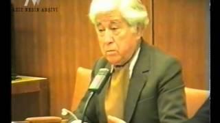 Aziz Nesin - Kürt Sorunu