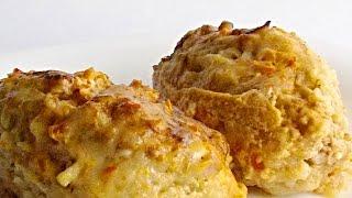 Ленивые Голубцы в Муильтиварке кулинарный видео рецепт