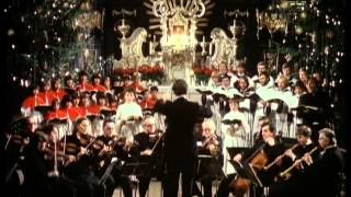 Bach - Christmas Oratorio [4-6] Harnoncourt
