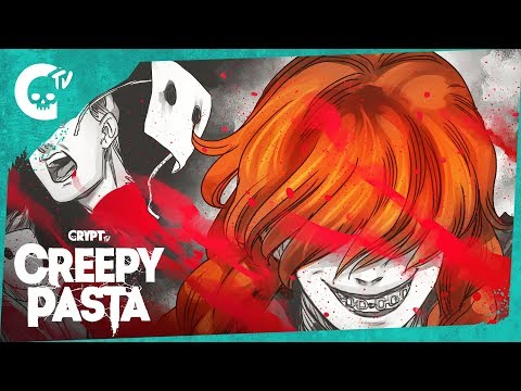 "SUNNY FAMILY CULT VS SHELLEY | ""Shelley's Revenge"" | Crypt TV Extended Universe | Creepypasta"