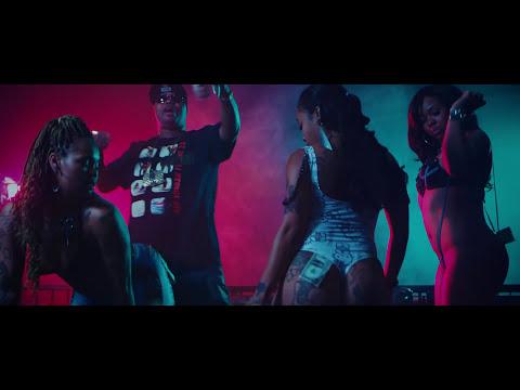 "DirtyRo Ft. KushOGwapp - ""Run Them Bands Up"" (Official Music Video)"