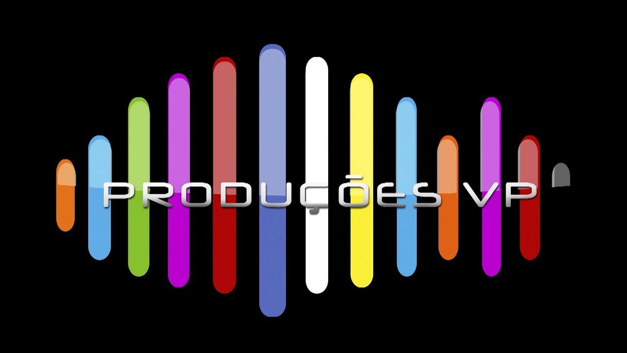 Showreel ProduçõesVP