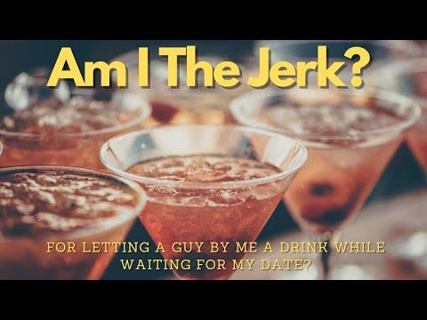 Am-I-The-Jerk-08-03-2021