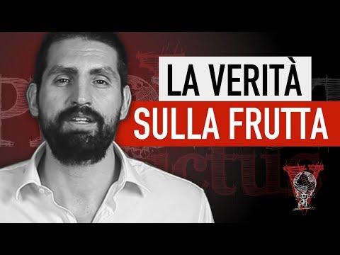 frutta:-tra-miti-è-realtà
