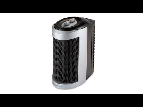 Mini Air Purifier | Bionaire BAP1412-U