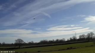 20170309 ef edge540 60 demonstrator rc flight b 001 ail glitch