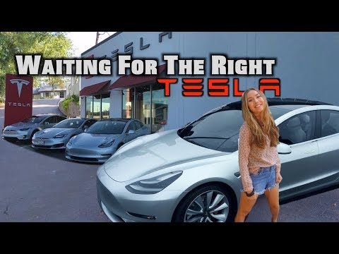 Will Model 3 Bring Buyers Remorse?