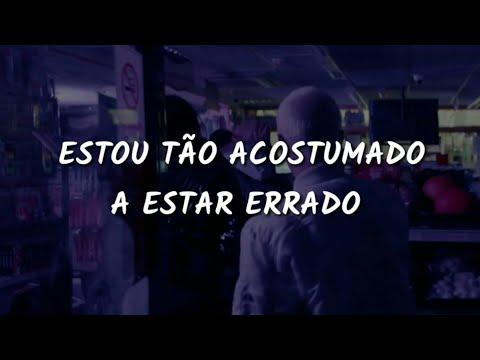 marshmello---silence-(tradução/legendado)-ft.-khalid---clip-oficial