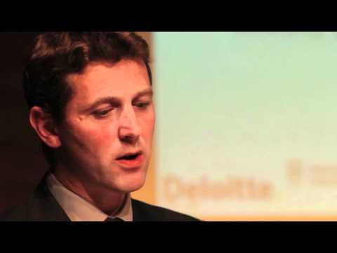 CSPP Scotland's Got (Public Service) Talent: Scotland's Emerging Public Service Jigsaw (Part 4)