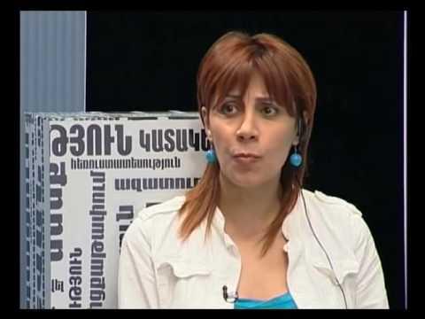 Article 27. Armenia-Turkey Relations (June 6, 2012)