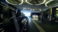Luxury Limo Hire Melbourne - Best Limo Hire In Melbourne
