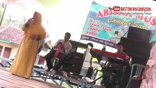 Lagu Qasidah TEMAN SEJATI TEMAN Dangdut versi Orgen Tunggal Lampung Timur Dangdut Koplo Campursari