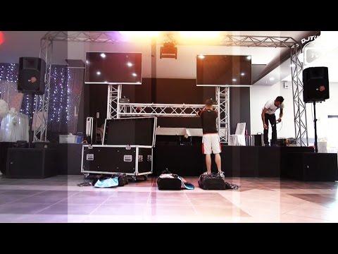 BEST MOBILE SETUP DJ 2016 DJ YUNUS TV PRODUCTION